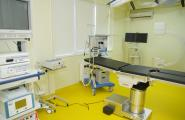 Clinica Ortomed Alex Bucur